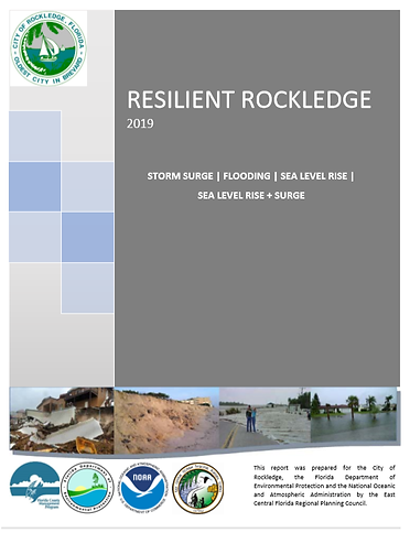 ResilientRockledgeCover.png