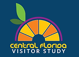 CFla Visitor Study.png