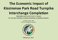 Kissimmee_Cover.png