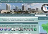 CFLA Roads.png