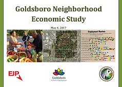 Cover_GoldsboroEconomics.png