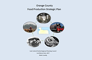 OCFood_Plan_Cover.png