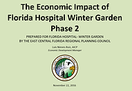 Winter Garden_Cover.png