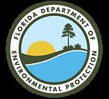 FDEP Logo_2020.png