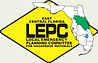 LEPC_Gray2.png