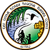ECFRPC logo.png