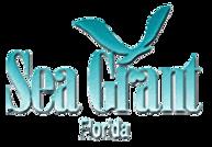 FL Sea Grant_logo.png