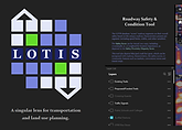 LOTIS website.png