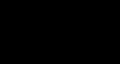 1 MKA Logo.png