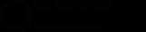 1 Dr Molina Logo.png