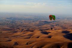 Aguergour, Haut Atlas - Maroc