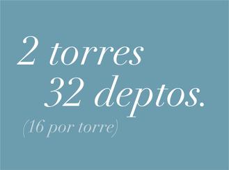 2 torres-01.png
