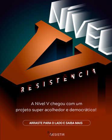 Nível_V_Resistência.jpg