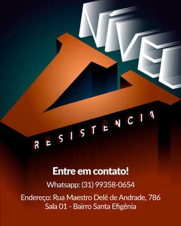 Nível V Resistência 6.jpg