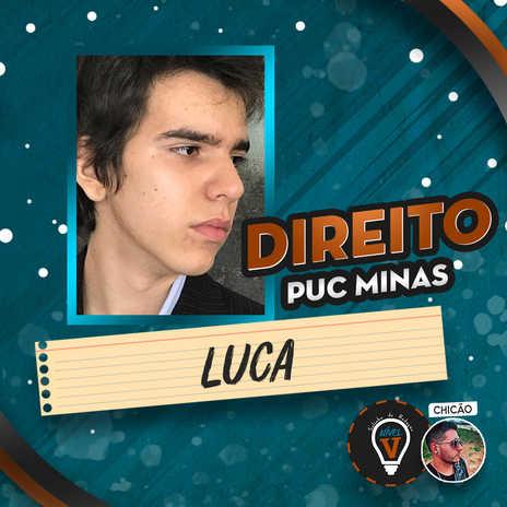 Direito - Luca.jpg