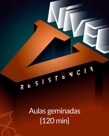 Nível V Resistência 3.jpg
