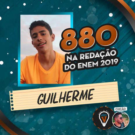 880 - Guilherme.jpg