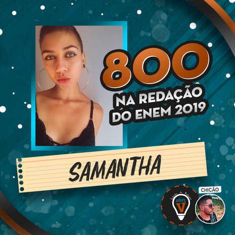 800 - Samantha.jpg