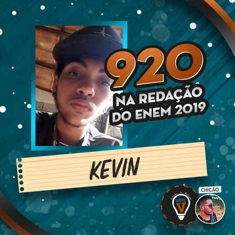 920 - Kevin.jpg