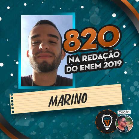 820 - Marino.jpg