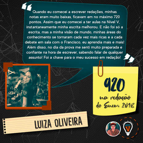 Luiza.jpg