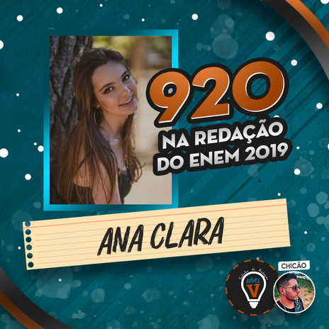 920 - Ana Clara.jpg