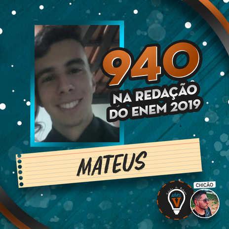 940 - Mateus.jpg