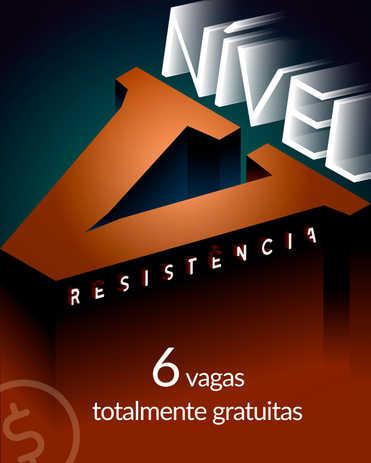 Nível V Resistência 1.jpg