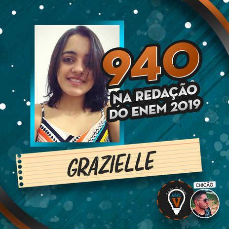 940 - Grazielle.jpg