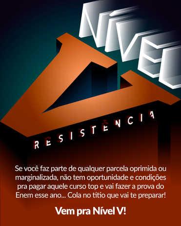 Nível_V_Resistência_Chamada.jpg