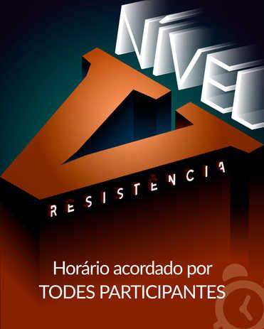 Nível V Resistência 5.jpg