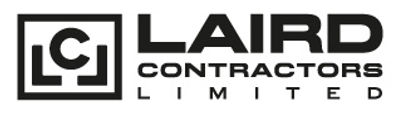 laird-logo-black-320px-lo-res.jpg