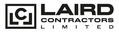 laird logo black 110 hi res.jpg