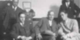 Darrow Loeb and Leopold.jpg