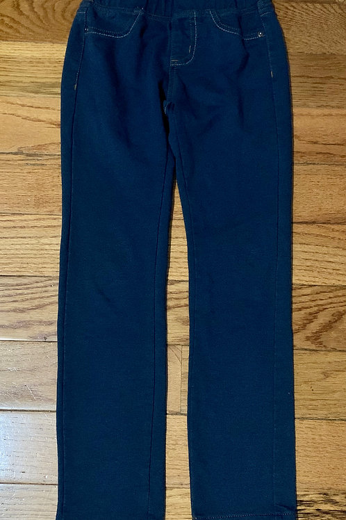Vigoss jeans Blue stretch pants