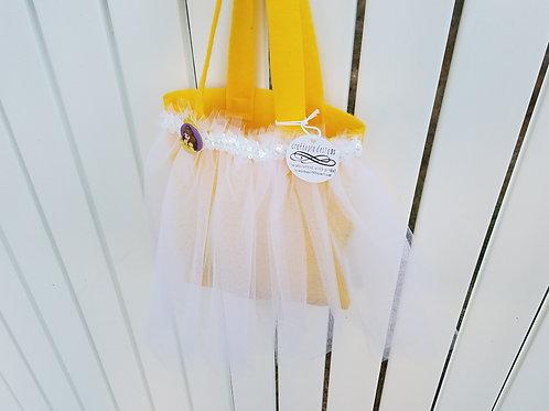 princess tutu bags
