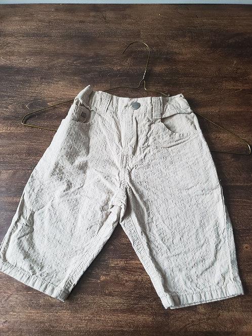 Kenneth Cole Reaction Khaki Pants