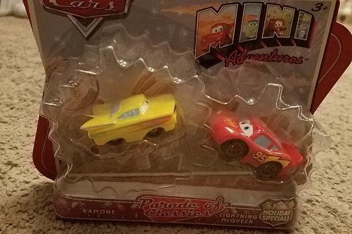 NEW Cars mini
