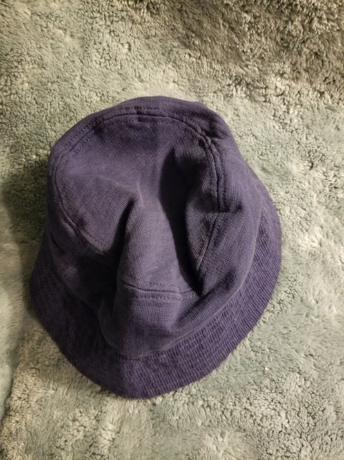 Just one you carters Blue summer Hat