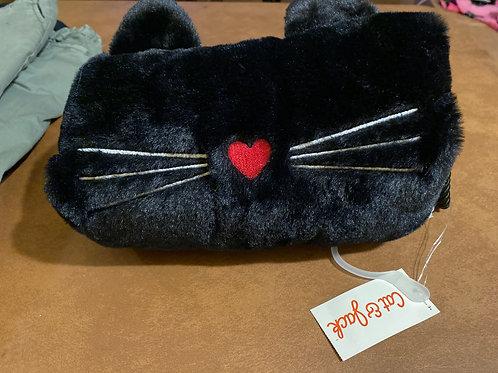 Nwt cat & jack Cat hand warmer