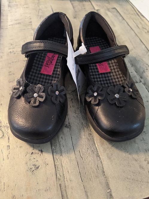 Rachel shoes Girls dress shoes