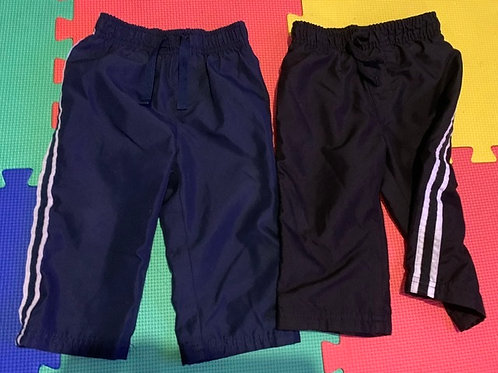 Jumping beans 2 track pants