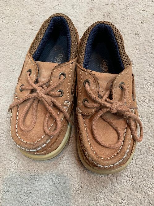 Oshkosh Loafers