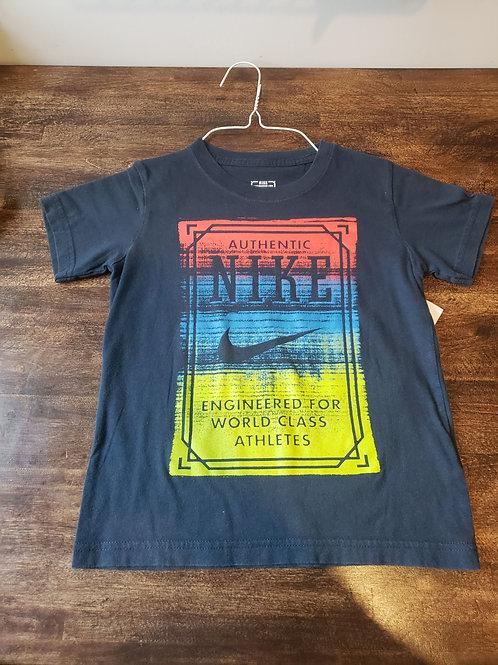 Nike Auth NIKE t-shirt
