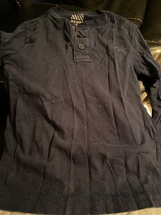 Old navy ls shirt