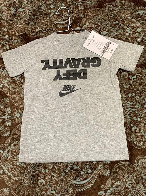 Nike tee ss Gravity defy nike