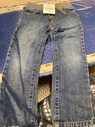 place jeans