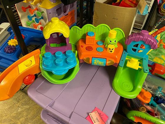 Fp playhouse