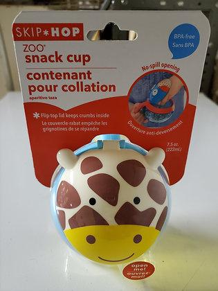 Skip Hop Snack Cup