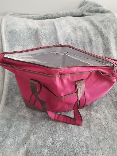 Lock and Lock Large Insulted Bag
